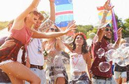 besten-electro-festivals