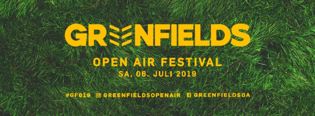 techno festival, techno festivals, besten techno festivals in Deutschland, techno festival 2019, techno festivals 2019, techno, festival, techno festivals in Deutschland