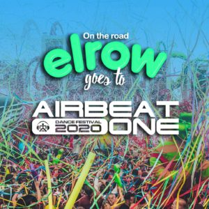 Airbeat One 2020
